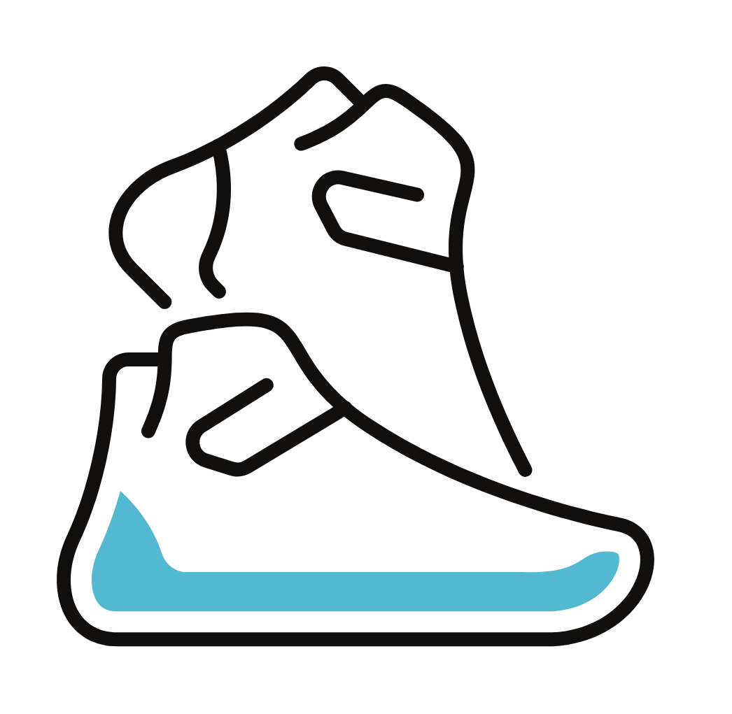 Kicks and Culture